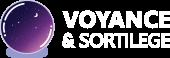 voyance et sortilege logo footer